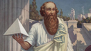 Pythagorisk-Image